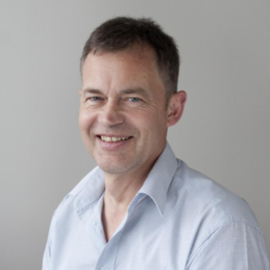 Matthew Weakes reflects on the Carl Bass resignation
