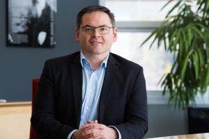 Digital principles set up to help NZ businesses evolve