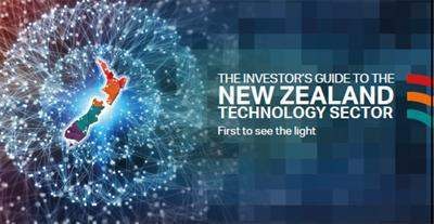 New guide to drive investment in tech sector