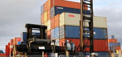 A free trade deal with the EU could deliver a billion-dollar boost to New Zealand's economy.