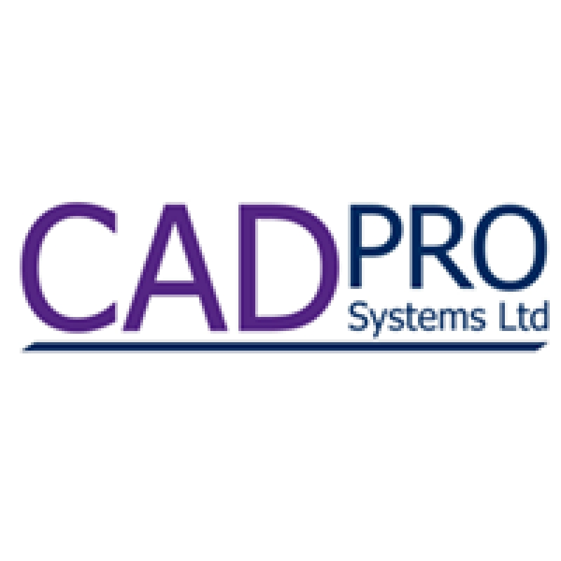 3DConnexion - CADPRO Systems, New Zealand