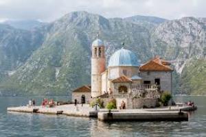 Fly + Cruise - Greek Odyssey