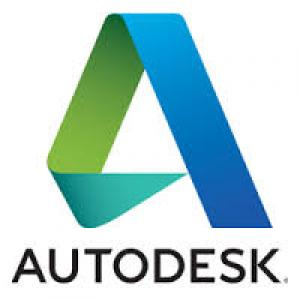 Carl Bass Brings Autodesk Into Its Golden Age