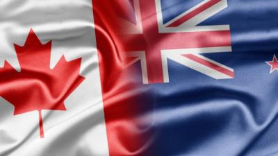 Canada: the ideal North American launchpad for your tech business