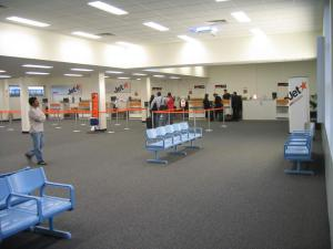 Avalon Airport to go international later this year