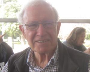Polio Cruellest Virus Recalls Brian Bourke Paralysed NZ Survivor