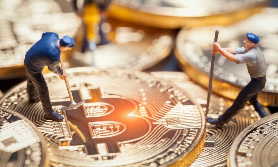 Blockchain-as-a-Service: HPE unveils first member of blockchain portfolio