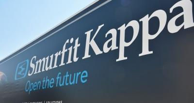 Smurfit Kappa embraces digitalisation of corrugated with new paper range