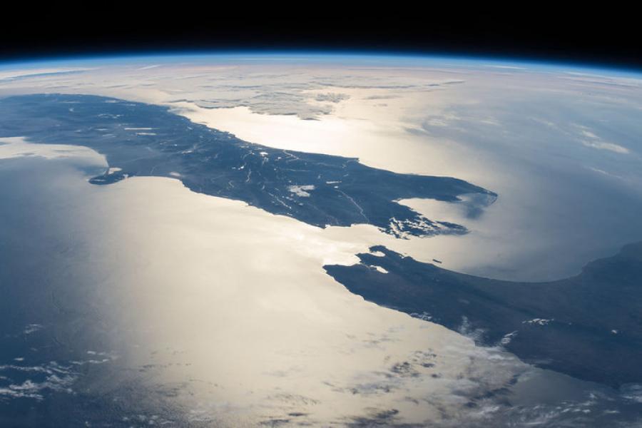NZ aspiring to be southern hemisphere's AI capital