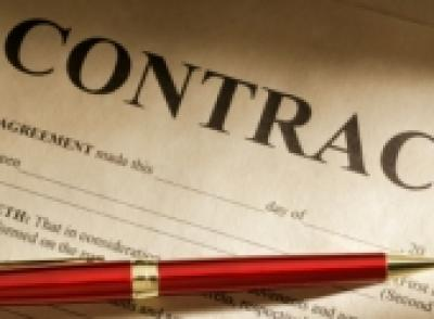 The Best-in-Class Contract Management Program: More than Just Contracts