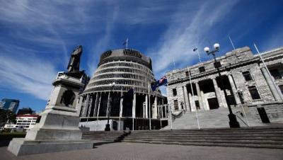 Strong economy delivers $4.1 billion surplus