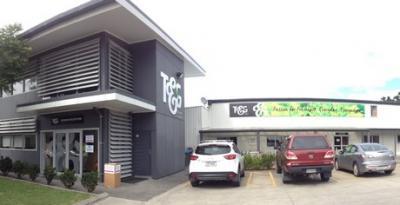 Seeka buys T&G Global Northland kiwi operations
