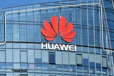 Ingram Micro strikes NZ distribution deal with Huawei