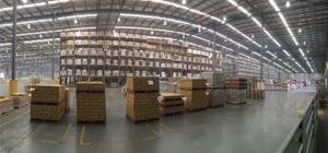 DB Schenker Australia opens mammoth NSW facility