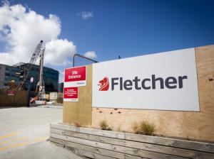 Rod Oram: Fletcher's problem with governance