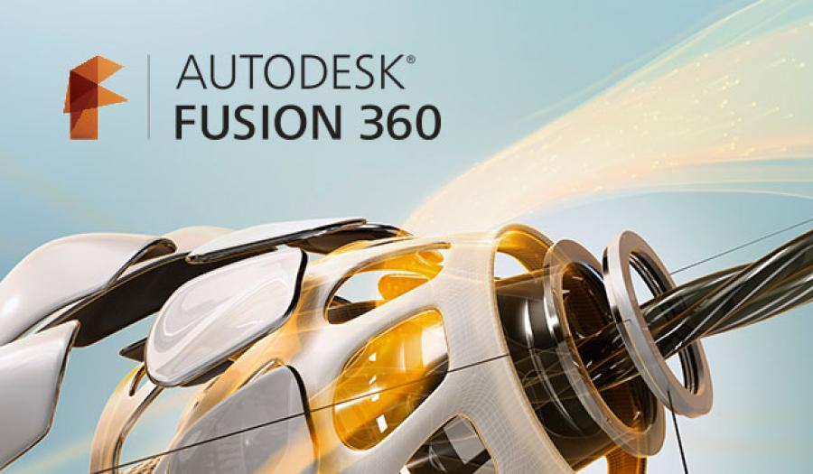 Fusion 360 Hands-On Introduction 1 Day Course -   for only $20 *