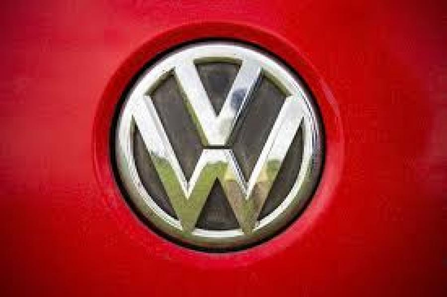 VW to Eliminate 30,000 Jobs Globally