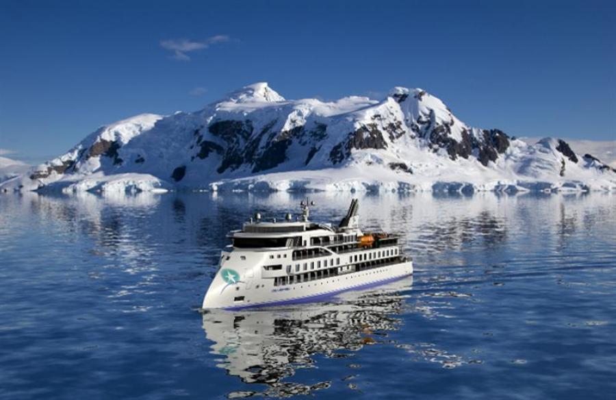 Wild Chile & Robinson Crusoe Island