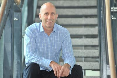 NZ's big tech stars in Wellington next month
