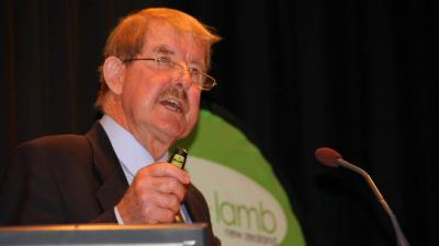 NZ Agriculture Director Advises Exit from Paris Accords because C02 is friend not foe