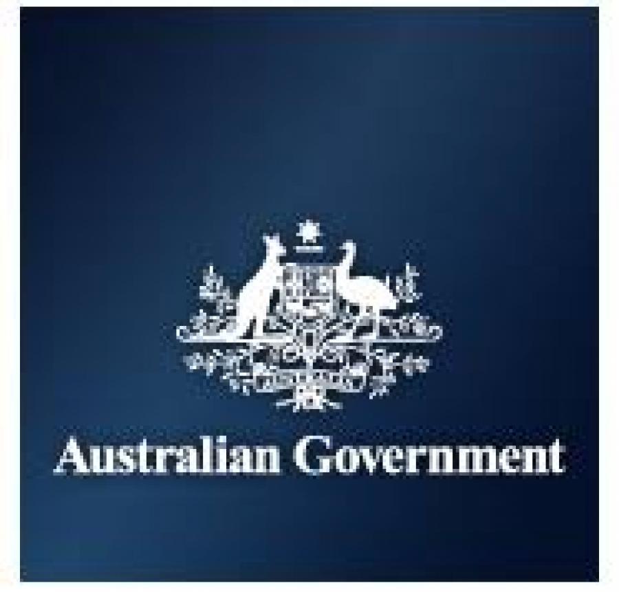 Dreamtime ends for Australia Public Service Activists