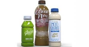 Amcor makes recyclable and reusable packaging pledge