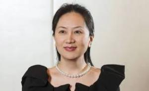 Canada and United States Bury Hatchet Detaining Huawei's Meng Wanzhou as Trump Squeezes China Telco Supplier