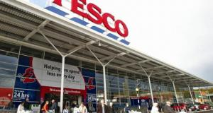 Tesco scraps best before labels on fruit and veg packaging