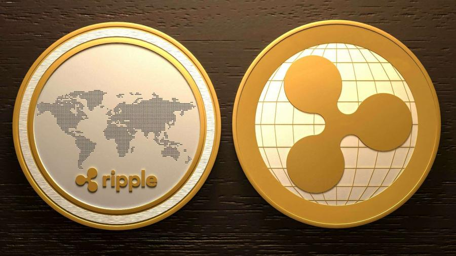 Pros and Cons of Ripple; Huge Ambitions and Risks