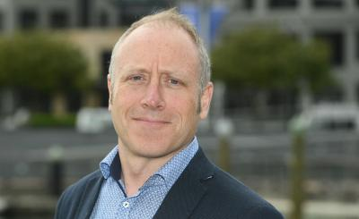 New Zealand to be at the forefront of AI
