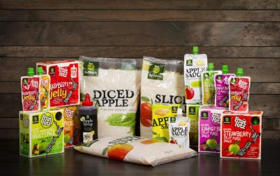 T&G Global confirms sale of processed foods business