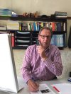 Max Farndale