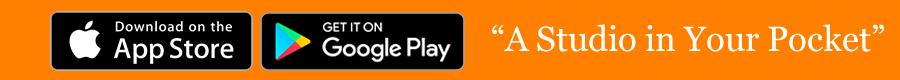 MSC VoxPop Download Module Splitter