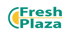 Fresh Plaza For food News