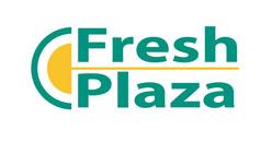 Fresh Plaza For food News