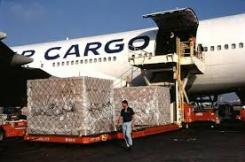 Rising demand the engine for air freight market growth in 2016