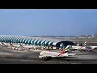 Emirates completes fleet of ten commemorative aircraft for the 'Year of Zayed'