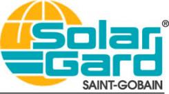 Solar Gard is more than just a source of product, we are a source of expertise