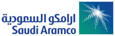 Canada's Toronto Stock Exchange is Candidate for Aramco Secondary Listing