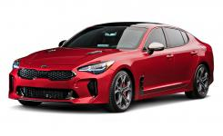 A new Kia, unlike any seen before, is set to launch in New Zealand later this year.