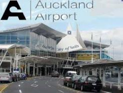 Auckland Airport to build new distribution facility for Fonterra Brands New Zealand