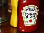 Unilever rejects Kraft Heinz takeover and says it has 'no merit'