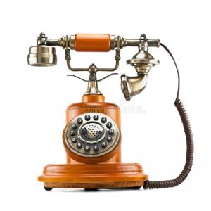 Disappearing Telephone Fixed Land Lines Mean that National Party & New Zealand First will be automatically favoured in General Election Polls