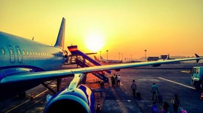 IATA reveals full extent of all-time air travel boom