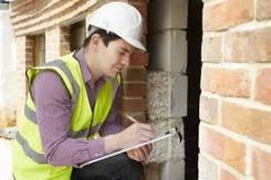 Health and Safety Responsibilities of Landlords