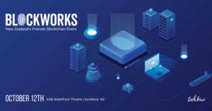 Blockworks to show how New Zealand business is rapidly changing