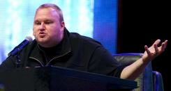 Kim Dotcom stands by to Marry File Transfer and Micro Finance, will solve Block Size hurdle in the process.