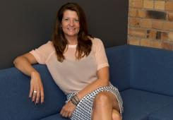Callaghan Innovation appoint a new CEO