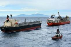 Petrofac scoops New Zealand well management contract