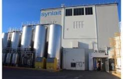 Synlait to invest in Palmerston North research and development centre